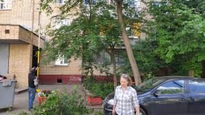 05.07.2019 Советская, 5