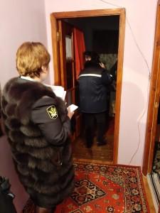 10.10.19 18.00 ул. Симферопольская,  27
